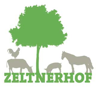 Zeltnerhof - Urlaub auf dem Bauernhof