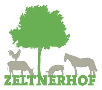 Zeltnerhof